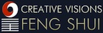 creative visions feng shui