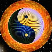Yin-Yang-by-Virtual-Alchemy-